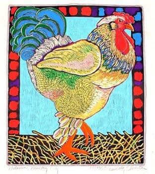 National Poultry Day (13 x 11)