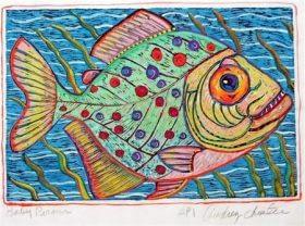 baby_piranha